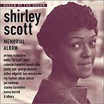 music_review_scott.jpg